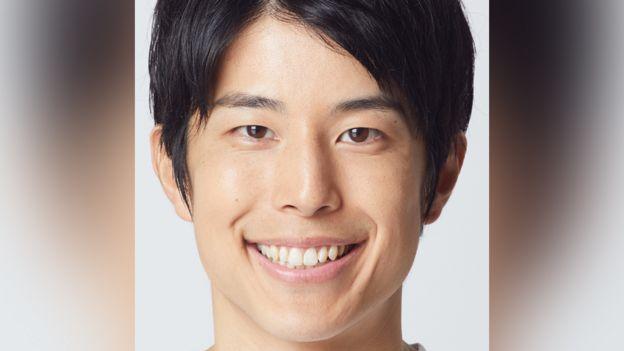 Ken Imae