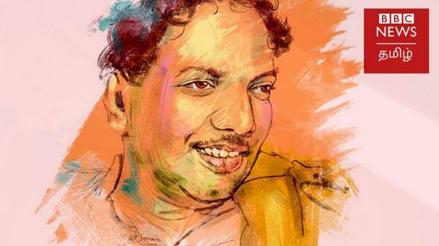 "LIVE: ""என் வாழ்நாளில் மறக்க முடியாத ஒரு கருப்பு நாள்"" - ரஜினிகாந்த்"
