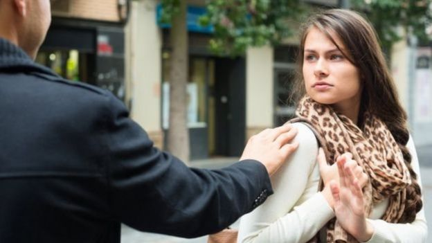 Zorakılıq seksual zorakılıq Böyük Britaniya
