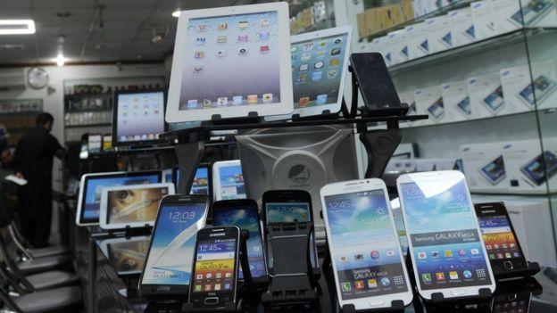 موبائل