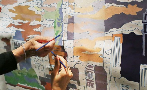 _106308919_paint_by_numbers2_getty.jpg (624×383)