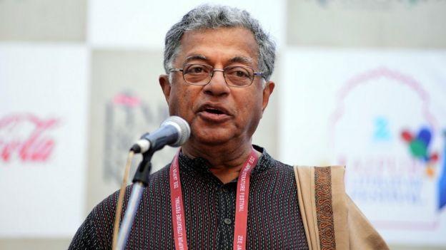 கிரிஷ் கர்னாட்