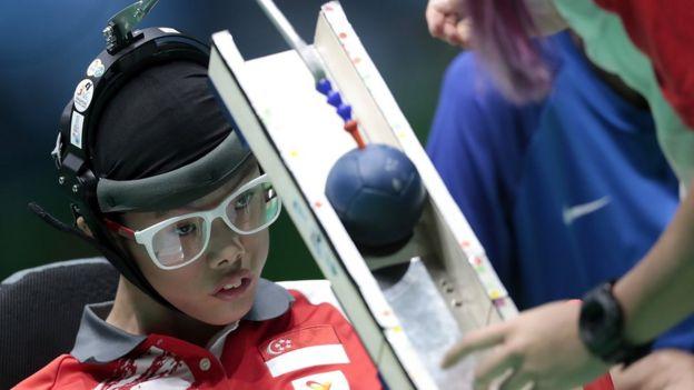 Yang Perlu Diketahui Tentang Asian Para Games 2018 Tiket Cabang