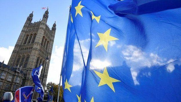 san steffan a baner UE