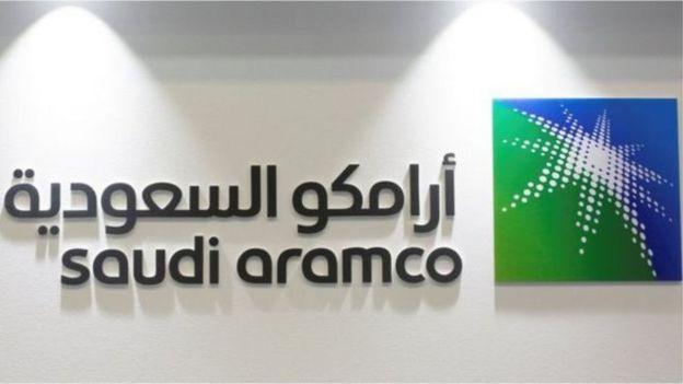 دونالد ترامپ، رئیسجمهوری آمریکا سال پیش از عربستان سعودی خواست که سهام شرکت نفتی آرامکو را در بازار بورس نیویورک عرضه کند.