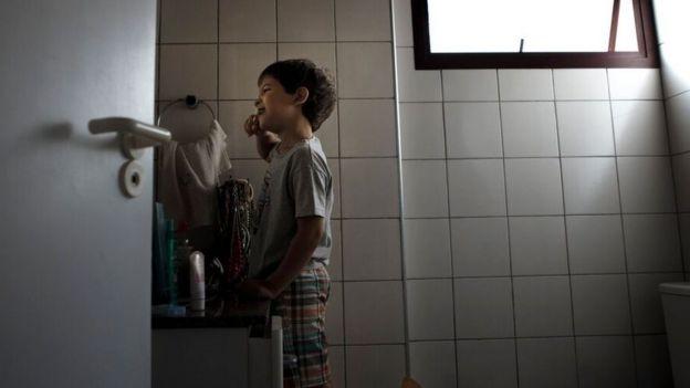 Мужское доминирование над женой, форум где самые дешевые проститутки в москве