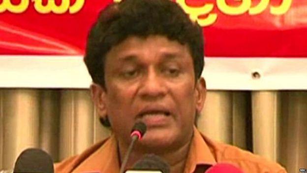 Mano Ganeshan