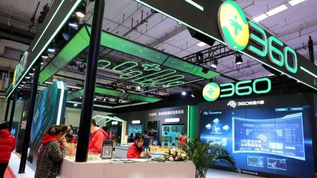 中国网络罗马手表价格安全公司奇虎360说美国可能已经取得多国最机密的资料。