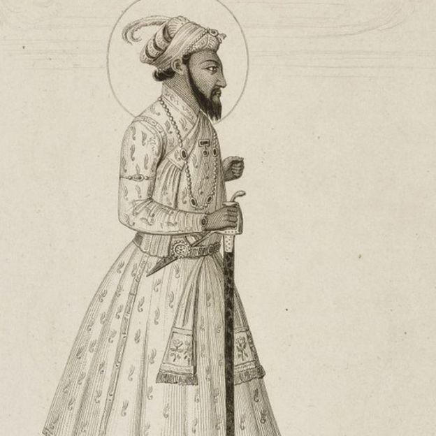 தாரா ஷிகோஹ்