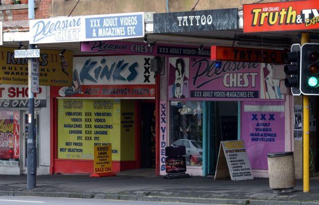 prostitución y feminismo localizacion prostitutas