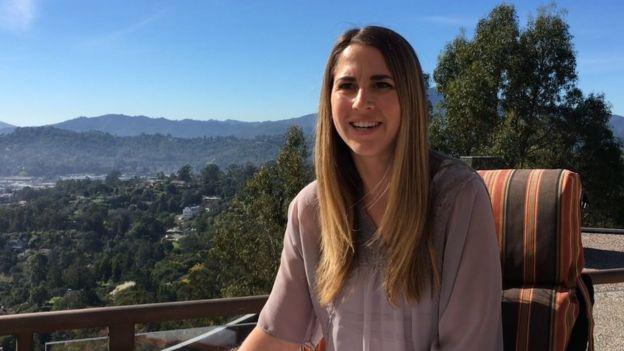 Danielle Kovac