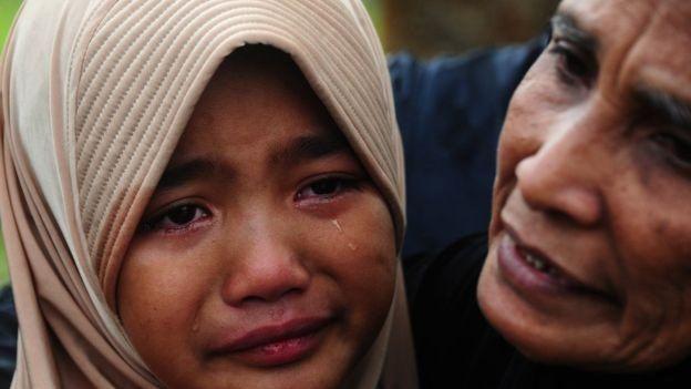 ในขณะที่การเจรจาสันติสุขยังไร้ซึ่งผลลัพธ์ ความสูญเสียจากความรุนแรงในจังหวัดภาคใต้ของไทยก็ยังคงดำเนินต่อไป