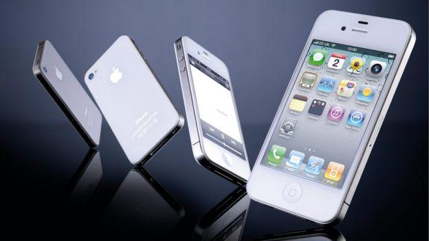 Lista de celulares en donde ya no podrás usarlo — WhatsApp