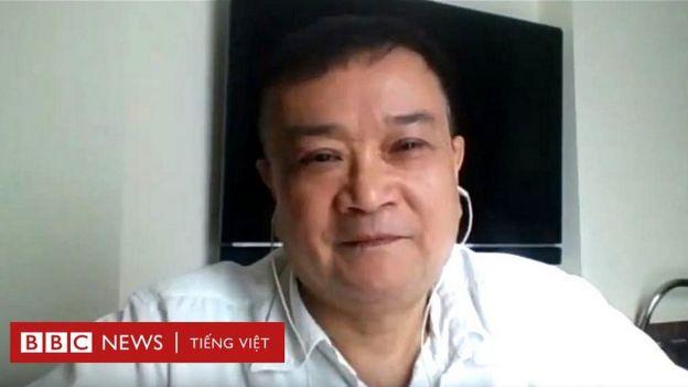 TS. Hà Hoàng Hợp