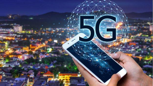 Cihazınız uyumlu değilse 5G telefonunuzu diğer ülkelerde kullanamama ihtimaliniz olacak