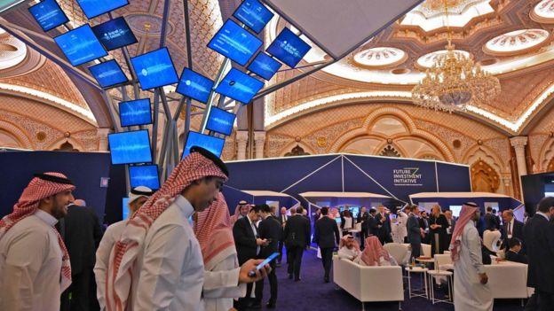 Image result for دافوس الصحراء