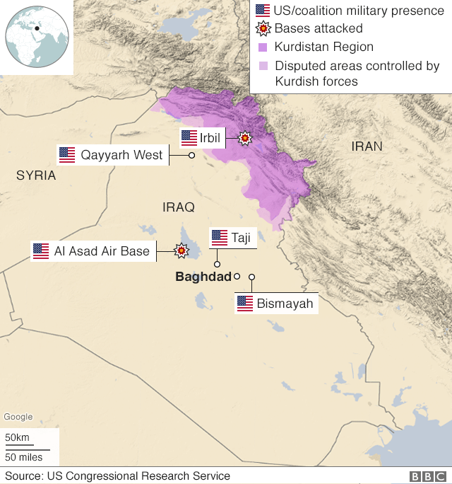 https://ichef.bbci.co.uk/news/624/cpsprodpb/1707D/production/_110433349_iraq_military_base_640-nc.png