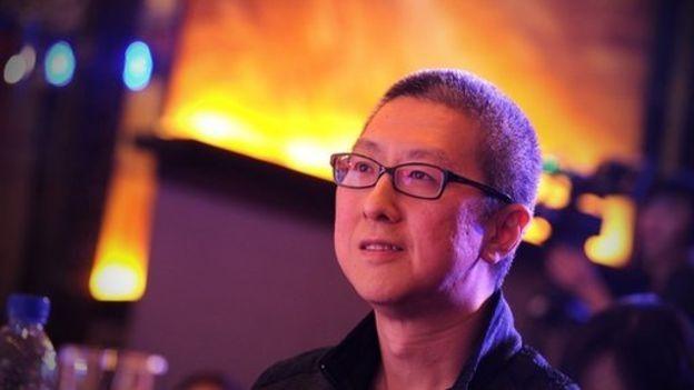 Viktor Koo