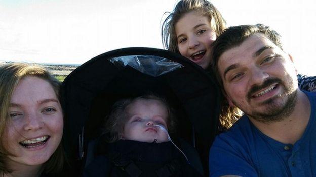 Germon family