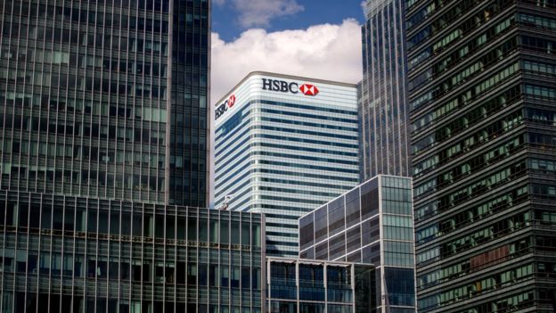 HSBC: 'No give fake prophesy about 2019, just return our