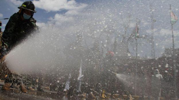 جلال آباد ننگرهار