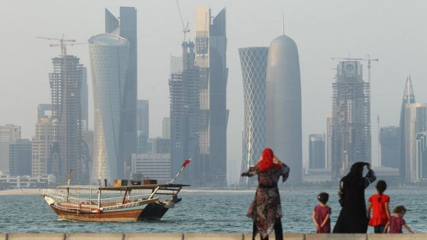 Image result for qatar photos