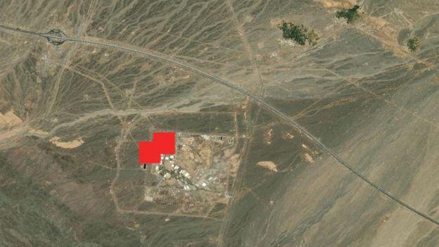 تصاویر ماهوارههای ناسا