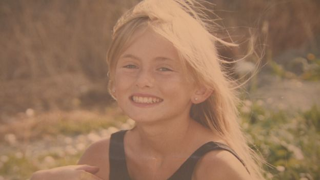 Lindsay s rape trial ordeal  could happen again  - BBC News 646015697
