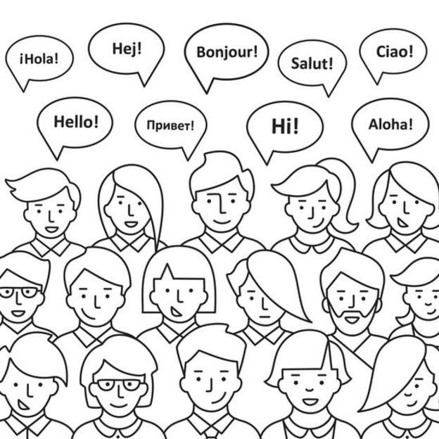 Cuál Es El Idioma Más Fácil Para Aprender Si Eres Hispanohablante