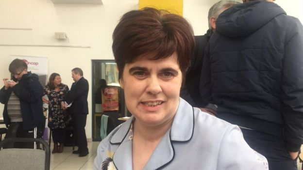 Omagh Northern Ireland lucky177 33 Single Woman Seeking Men.