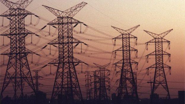 Учасники ринку та експерти мають різні оцінки як щодо готовності енергетичної системи до запровадження ринку, так і щодо наслідків для споживачів