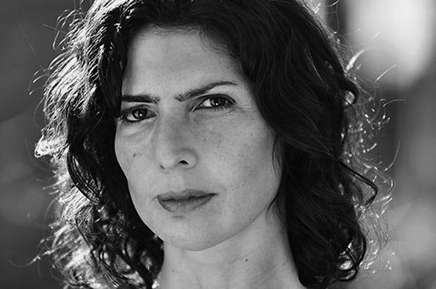 Josefina Licitra
