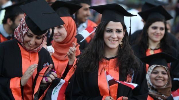 Bağdat Üniversitesi