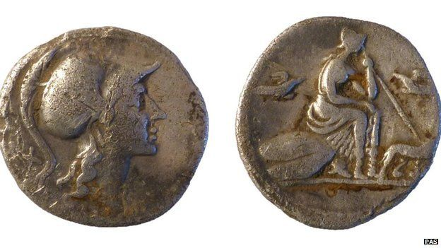 Anonymous issuer 115-114BC