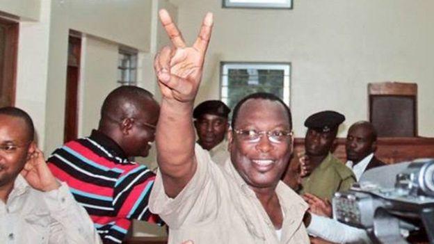 Kiongozi wa Chadema Freeman Mbowe alithibitisha kuwa Tundu Lissu alisema atarudi nchini Tanzania tarehe 07.09.2019 kuadhimisha siku ya kushambuliwa kwake