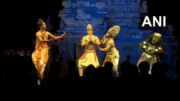 மோதி - ஷி ஜின்பிங் சந்திப்பு: இன்று நடந்தது என்ன?