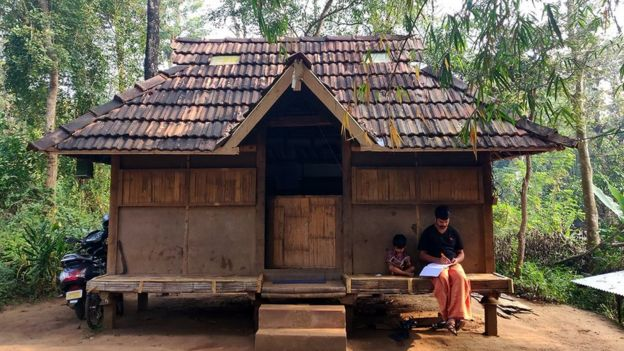 கெளதம் சாரங் Gautham Sarang
