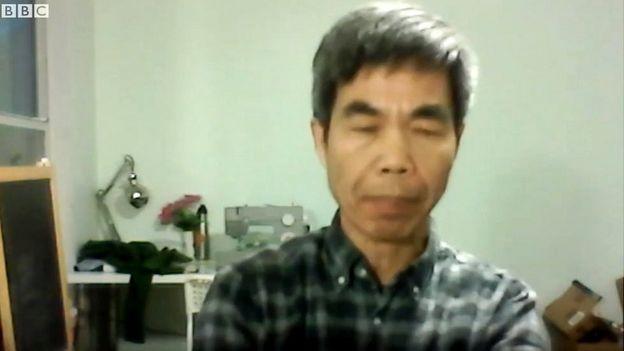 Tiến sỹ, Bác sỹ Trần Tuấn