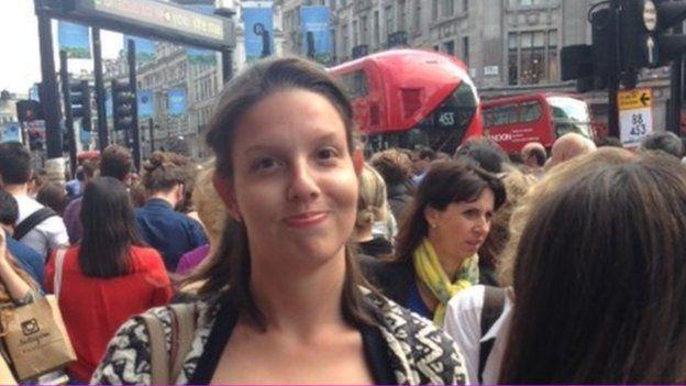 Camilla Fleury