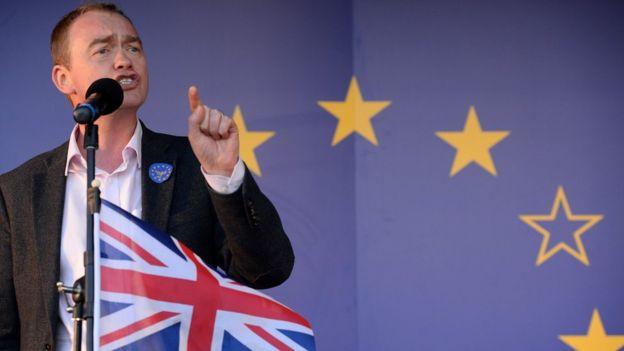 قالت صحيفة الديلي تلغراف إن خروج بريطانيا من الاتحاد الأوروبي يحميها من التطرف وليس العكس