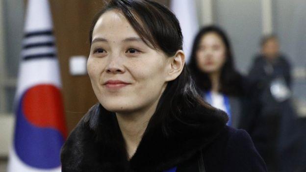 کیم یو-جونگ