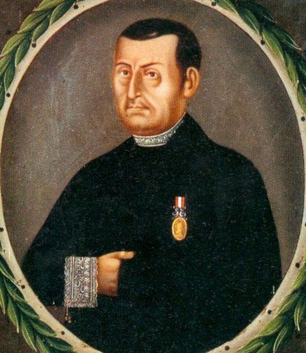 Sahuaraura