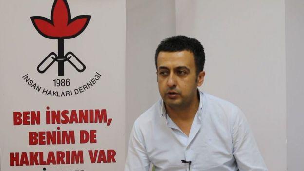 Adnan Örhan