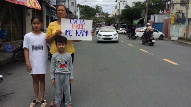 Việt Nam, phim tài liệu