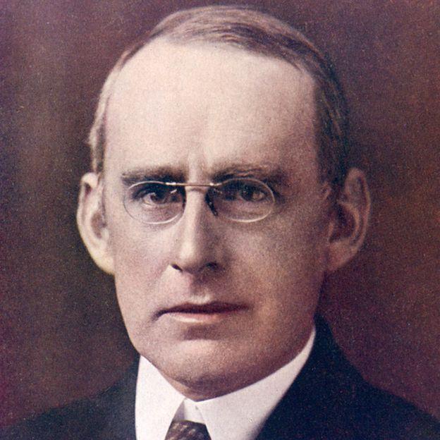 Sir Arthur Stanley Eddington,