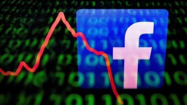 فیسبوک میخواهد پول دیجیتال عرضه کند