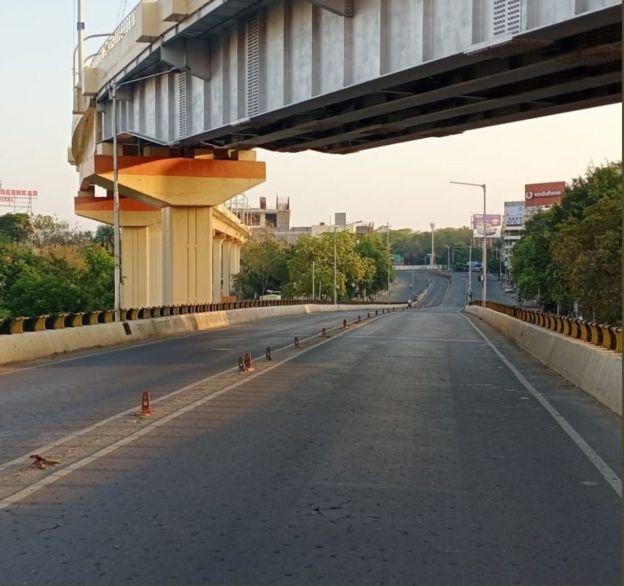 நாக்பூர்