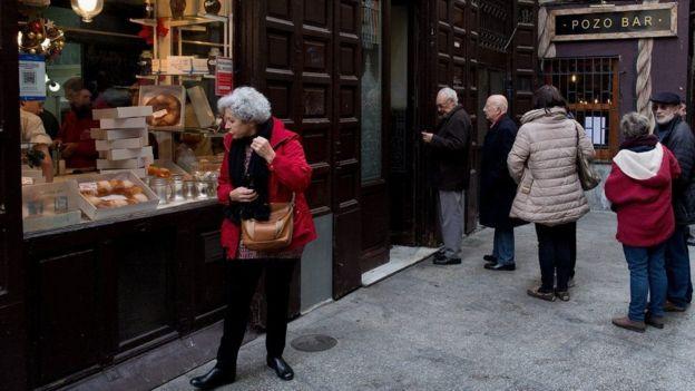 صندوق النقد الدولي يخفض توقعاته للنمو الاقتصادي البريطاني والأمريكي