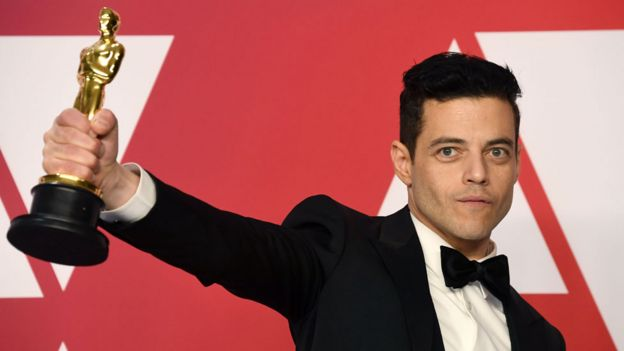James Bond 25 Rami Malek Joins Cast And Phoebe Waller