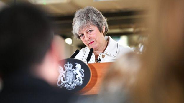 Brexit negotiations - Page 21 _105183070_f9c4e965-1cdd-4cd6-8421-d973dc28c9a6